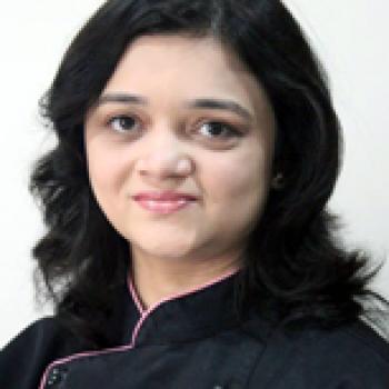 Ashwini Sarabhai