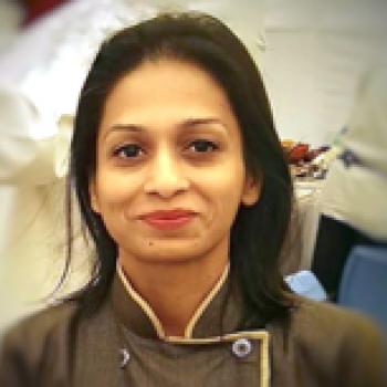 Poonam Maaria Prem
