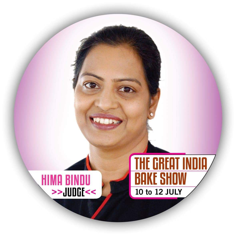 Hima Bindu